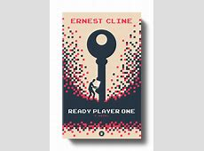 ready player one reading level