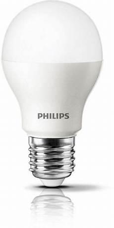 philips led bulb 7w 60w e27 cap cool daylight souq uae