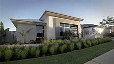 road contemporary home designs dale alcock homes youtube