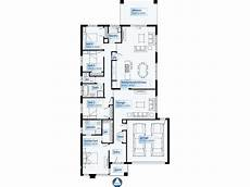 house plans cairns the leon floor plan cairns quality homes specialist in