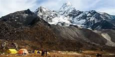 worksheets about family 18193 gokyo cho la pass trek agritourism world