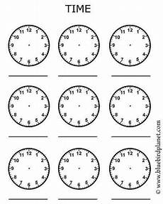 time worksheets for kindergarten 2892 free printable worksheets for preschool kindergarten 1st 2nd 3rd 4th 5th grades tell
