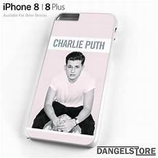 Puth 7 For Iphone 8 8 Plus Dengan Gambar