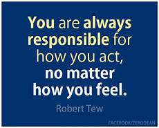 non responsable quotes about not being responsible quotesgram