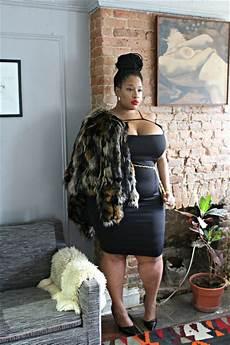Rebdolls Must Fall Fashion Essie Golden