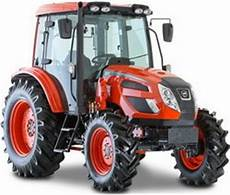 kioti tractor service manuals and spare parts catalogs