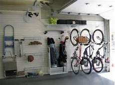 Garage Storage Ideas For Golf Clubs by How To Store Golf Clubs In Garage Stepbystep Places
