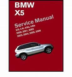 free car manuals to download 2002 bmw 5 series engine control bmw x5 service manual 2000 2006 e53 sagin workshop car manuals repair books information