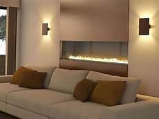 modern living room wall lighting ideas ylighting ideas