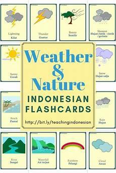 Vaiana Malvorlagen Indonesia Vaiana Malvorlagen Bahasa Indonesia Tiffanylovesbooks