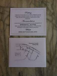 my diy wedding invitations weddingbee photo gallery