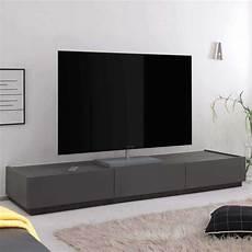 tv lowboard duliva in anthrazit modern pharao24 de