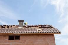 Dachpfannen Preise So Teuer Wird Das Neue Dach Heimhelden