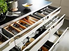 Ordnung In Schubladen - kitchen cabinet organizers pictures ideas from hgtv hgtv