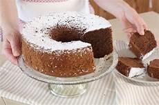 ricette benedetta rossi facciamo la chiffon cake al pistacchio ultime notizie flash chiffon cake al cioccolato fatto in casa da benedetta dolci chiffon cake ricette dolci