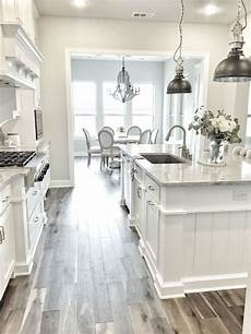 23 best white kitchen design ideas for white cabinets appliances kitchen cabinets decor