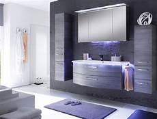 6 Angesagte Badezimmer Trends 2016 Badm 246 Bel