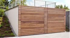 garage aus holz bauen garagentor garagentor aus holz fl 228 chenb 252 ndig in 2019