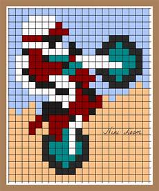 Pixel Moto