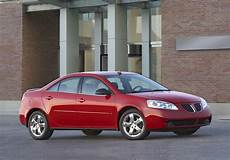 how to learn everything about cars 2009 pontiac g8 electronic throttle control 2009 pontiac g6 news and information conceptcarz com