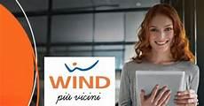 offerte wind casa le offerte di wind casa da sottoscrivere a settembre 2018