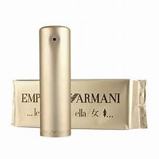 emporio armani she eau de parfum spray 50 ml armani