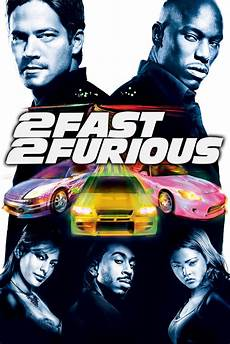 2 fast 2 furious 2 fast 2 furious quotes quotesgram