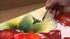 aquarell malvorlagen