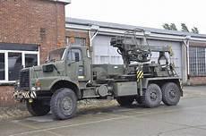 King Kong Truck Made In Belgium Camions De L Arm 233 E Belge