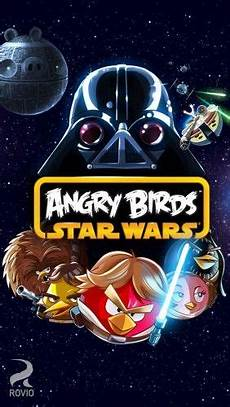 angry birds wars 2 das spiel f 252 r fans apps angry