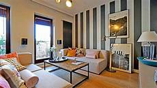Aranżacja Przytulnego Mieszkania Jak Urządzić Mieszkanie