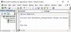 vba code to calculation to manuals andfreeware
