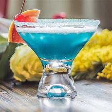 blue curacao martini drink recipes besto blog