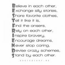 True Meaning Of Friendship Quotes Quotesgram