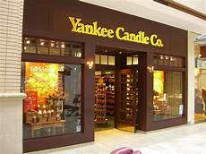 outlet candele yankee candle