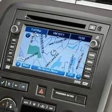 motor repair manual 2010 gmc acadia navigation system 2010 2017 gmc terrain factory navigation system