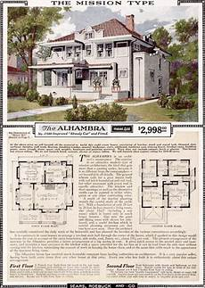 sears roebuck house plans sears roebuck kit houses 1923 retronaut