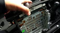 mazda 3 bk radio mp3 6 cd player failure guide for remove
