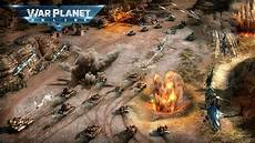 planet win mobile gameloft launches war planet for windows 10 pc and
