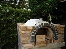 Korpus 01 Brotbackofen Steinbackofen Ofen Und Pizzaofen