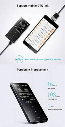 Mahdi M320 Bluetooth Built Speaker Inch by Mahdi M320 Bluetooth Built In Speaker 1 8 Inch Mp3
