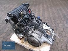 a klasse motoren top motor om 668 940 mercedes a klasse w168 a 1