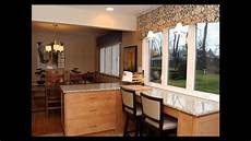 kitchen remodel kitchen design with maple cabinets and