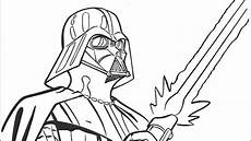 ignite your creativity with wars coloring pages 100
