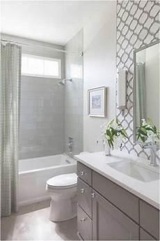 bathroom remodel ideas for small bathroom best 20 small bathroom remodeling ideas on half from small bathroom designs with tub