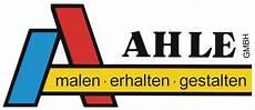Paderhaus Gmbh Co Kg In Paderborn Maler Lackierer