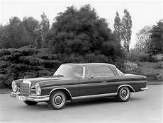 mercedes 300 se coup 233 4 photos and 32 specs
