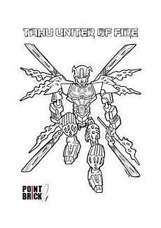 bildergebnis f 252 r bionicle ausmalbilder zeichnen