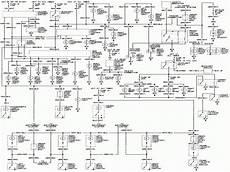 2003 honda accord wiring harness diagram wiring