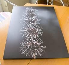 malen mit trixi acryl auf leinwand bilder